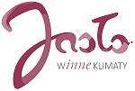 Logo Jasło Winne Klimaty