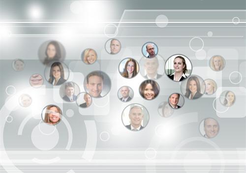 """Webinarium """"Rozwój startupów w Polsce Wschodniej"""""""