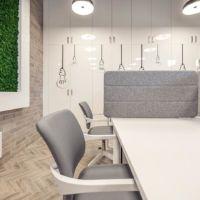 Open space inkubatora